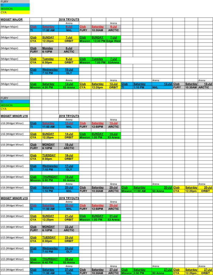 2019 Tier 1 Tryout Grid Midget Master 4-17-2019 (1)