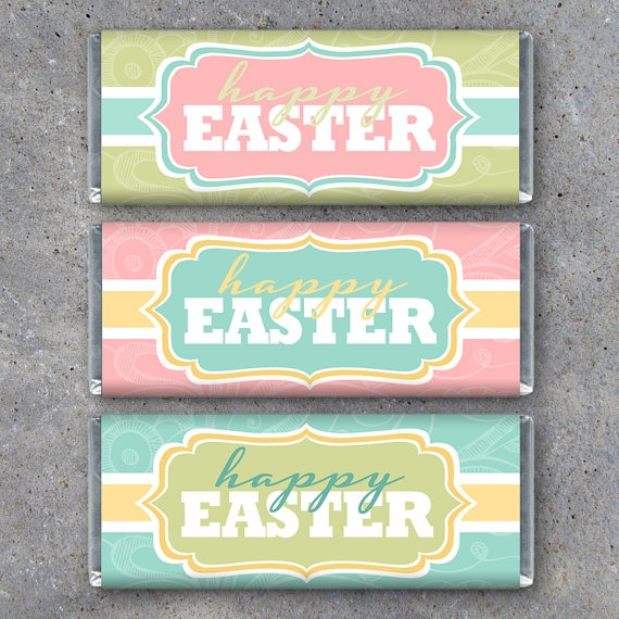 downloads for Easter 1