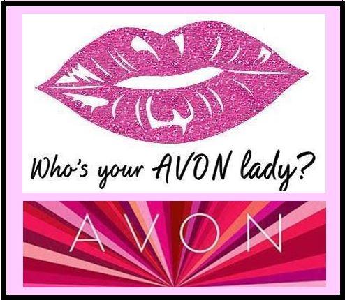 Avon Ad