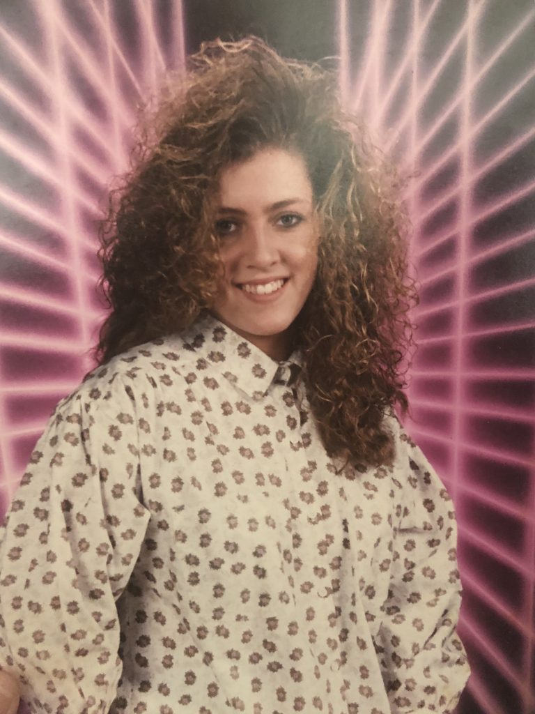 Tease it to Jesus