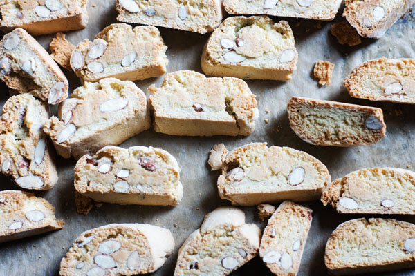 cantuccini recipe engagement siena