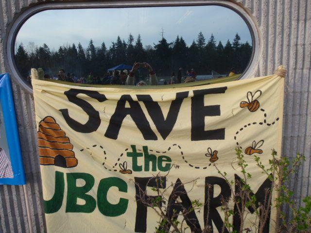 great-farm-trek-2009-421