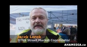4 Jacek