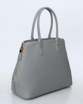 037256-jennifer-grey-side-zip-tote-012-360x450