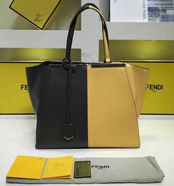 3jours-bicolor-yellow-grey-35cm-85009-0