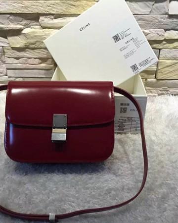 celine-dark-red-box-bag-2015-1104235-000-360x450
