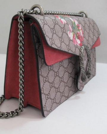dionysus-geranium-print-shoulder-bag-2016-02-360x450