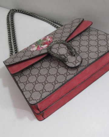 dionysus-geranium-print-shoulder-bag-2016-07-360x450