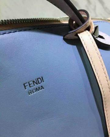 fendi-by-the-way-large-bag-powder-blue-03-360x450