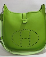 hermes-apple-green-evelyne-118809-0-360x450