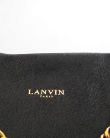 lanvin-carry-me-lambskin-medium-tote-bag-black-9032-03-360x450