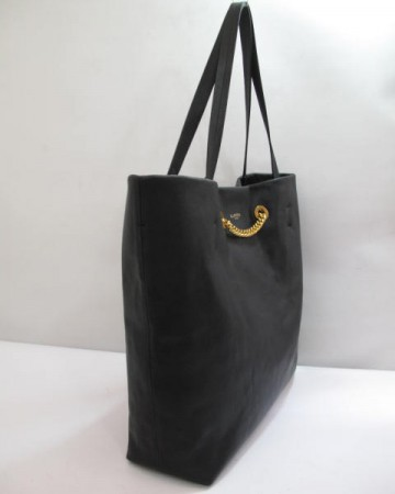 lanvin-carry-me-lambskin-medium-tote-bag-black-9032-07-360x450