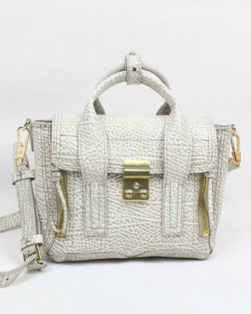 phillip-lim-p-100856-white-with-grey-0-360x450