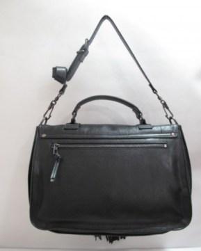 proenza-fring-bag-black-02-360x450