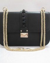 valentino-2015-handbags-883065-black-0-360x450