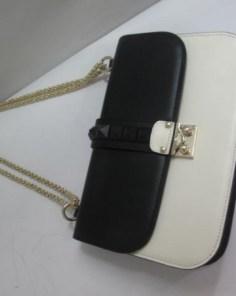 valentino-bicolor-lock-shoulder-bag-black-ivory-883002-03-360x450
