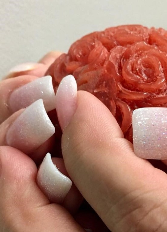 manicures, pedicures, french manicure, Maine nail salon, Scarborough nail salon