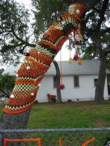 Motown Tree