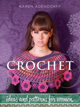 Crochet voorblad finaal