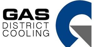 Gas District Cooling Malaysia