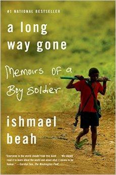 memoirs of a boy soldier