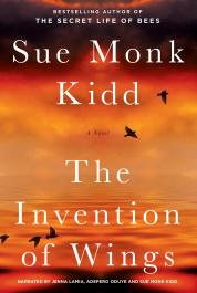 the-invention-of-wings