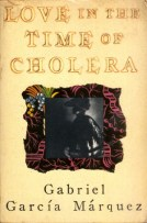 Love-in-the-Time-of-Cholera-Cover-Page