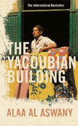 yacoubian-building