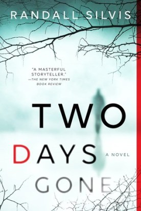 two-days