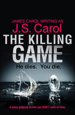 killing-game