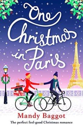 one-christmas-in-paris