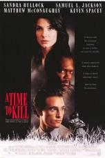 time_to_kill_poster