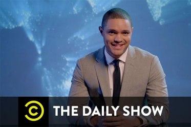 trevor-noah-the-daily-show