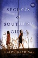 southern-girls