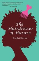hairdressers-of-harare