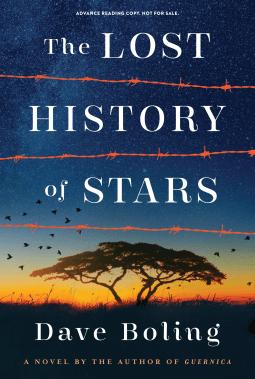 Lost History of Stars