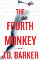 4th Monkey