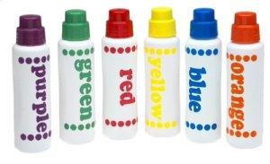 dot a dot markers