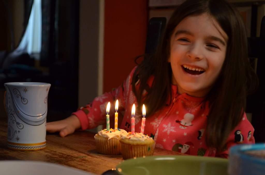 edens birthday