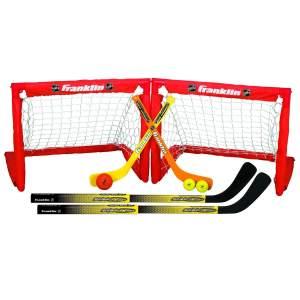 hockey-set