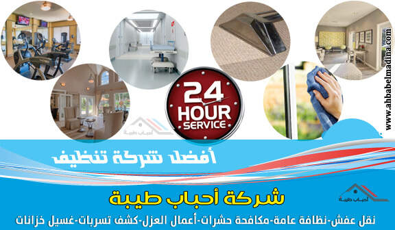 Photo of شركة تنظيف بابها نظافة منازل مجالس بسعر مناسب