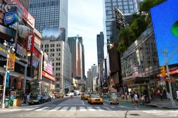 1- ny - nova york abahnao.com - Barbara Poplade Schmalz©
