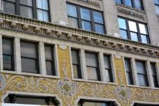 11. detalhes nova york - new york - abahnao.com - Barbara Poplade Schmalz©