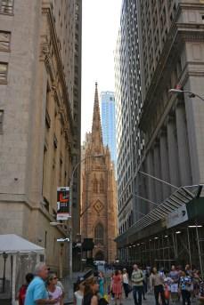12. wall street - nova york - abahnao.com - Barbara Poplade Schmalz©