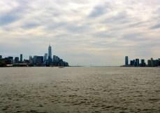 27. ny - nova york - abahnao.com - Barbara Poplade Schmalz©