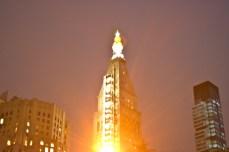 34. New York - ny - abahnao.com - Barbara Poplade Schmalz©