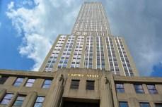 8. Empire State - Nova York - abahnao.com - Barbara Poplade Schmalz©
