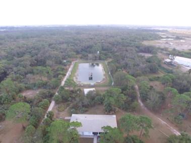 Ahbalufa Main Pavilion & Swimming Hole 2