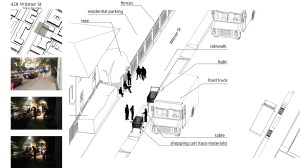 The Magic of an Isometric Perspective | AHBE LAB
