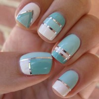 10 Nail Ideas for Summer